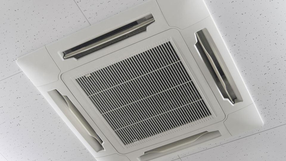 climatisation chauffage atee joubin el ctricit coutances caen foug res. Black Bedroom Furniture Sets. Home Design Ideas